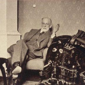 Psychoanalytická psychoterapie