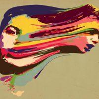 Disociativní porucha osobnosti