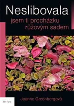 Zdroj: www.kosmas.cz