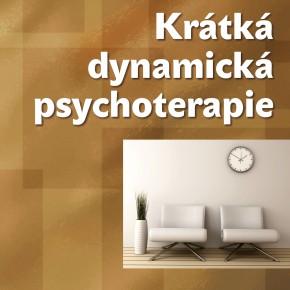 Hanna Levenson: Krátká dynamická psychoterapie