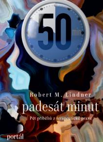 Robert M. Lindner: Padesát minut