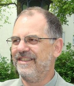 Rozhovor s Willim Rösem, zakladatelem Person Center, z.s.
