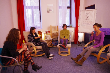 traininggroup