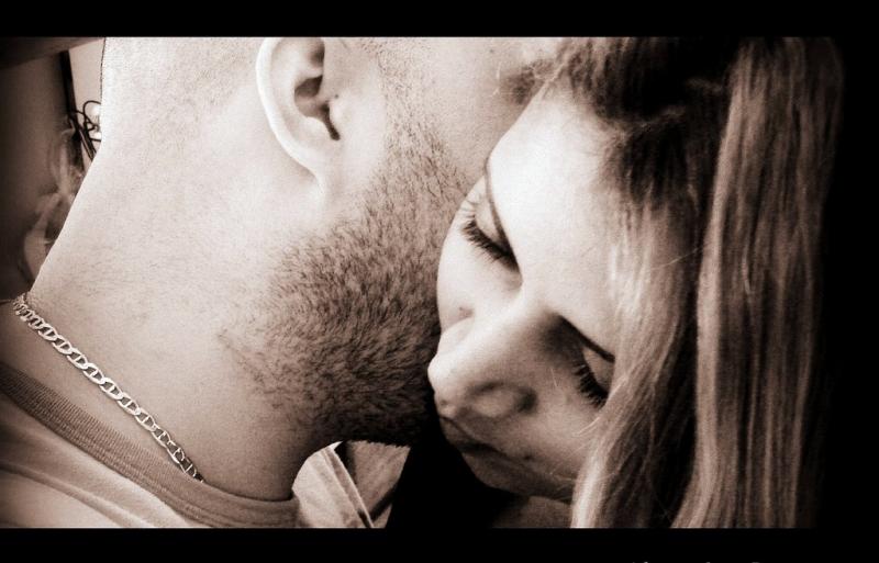 love-romance-1