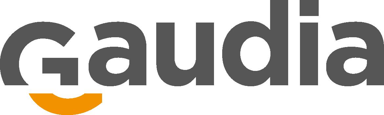 gpc_logo-1