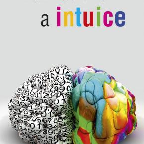Nina Schautová: Rozhodování a intuice