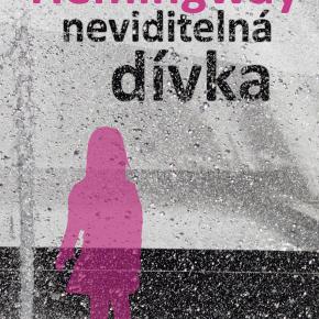 Mariel Hemingway: Neviditelná dívka