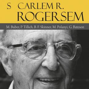 Howard Kirschenbaum, Valerie Land Henderson: Rozhovory s Carlem R. Rogersem