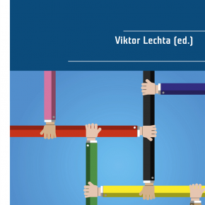 Viktor Lechta a kol.: Inkluzivní pedagogika