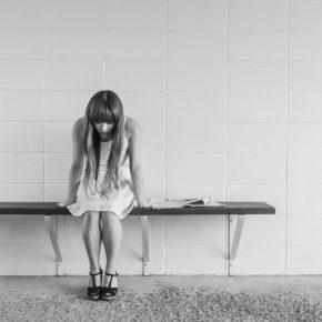 Deprese, panické ataky, PPP: II. část