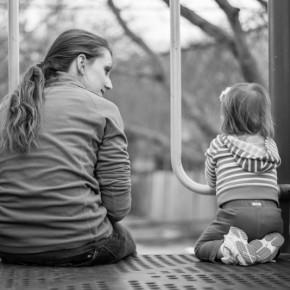 Zkušenost s mentální anorexií: XV. část