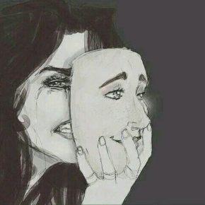 Deprese, panické ataky, PPP: VIII. část
