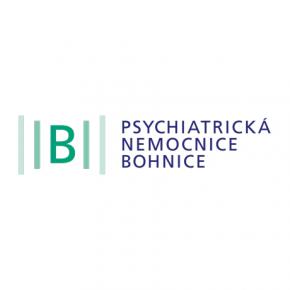 Pozvánka: PN Bohnice – 10. cyklus přednášek pro veřejnost o psychiatrii a klinické psychologii