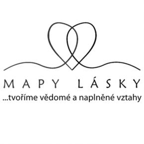 Recenze workshopu Mapy lásky