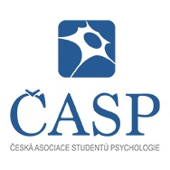 Konference ČASP – Diagnóza strach