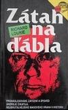 Richard Lourie: Zátah na ďábla