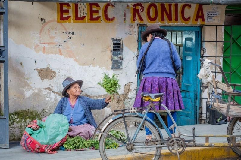 peru-travel-people-kindness-peruvian