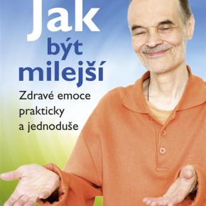 Karel Nešpor: Jak být milejší