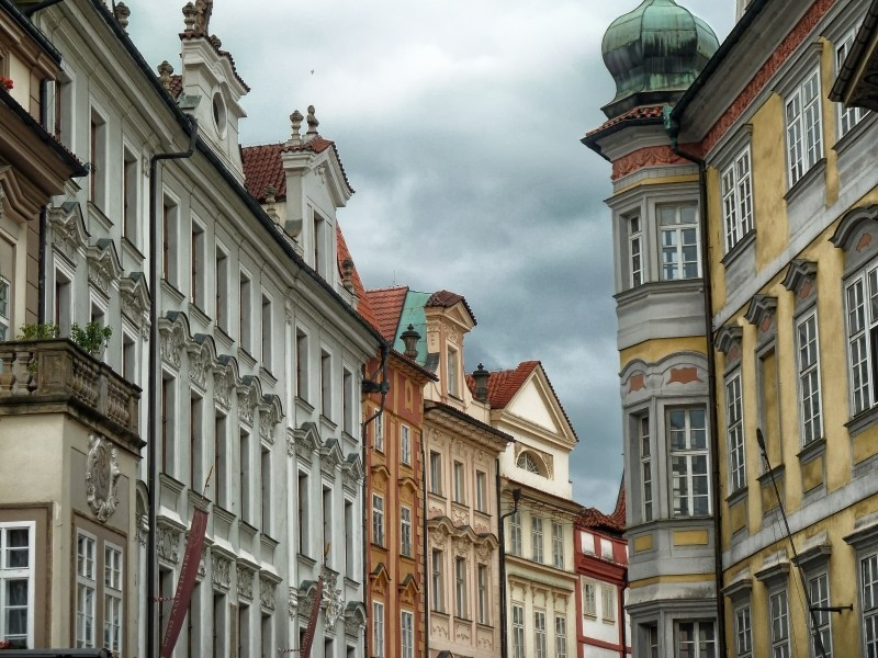 prague-czech-republic-city-cities-urban-buildings