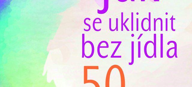 jak_se_uklidnit_bez_jidla_obalka_var.cdr