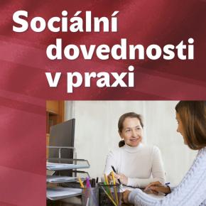 David Fontana: Sociální dovednosti v praxi