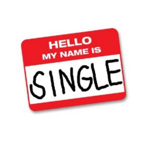 Pozvánka: Singles