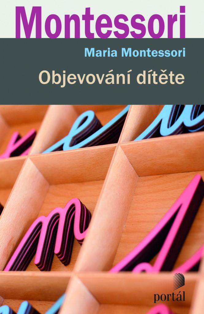 objevovani_ditete_obalka_final.cdr