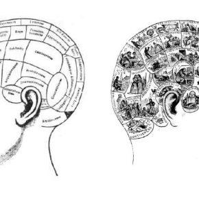 Psychologie a filosofie