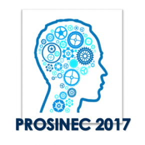 Přehled psychologických akcí na prosinec 2017
