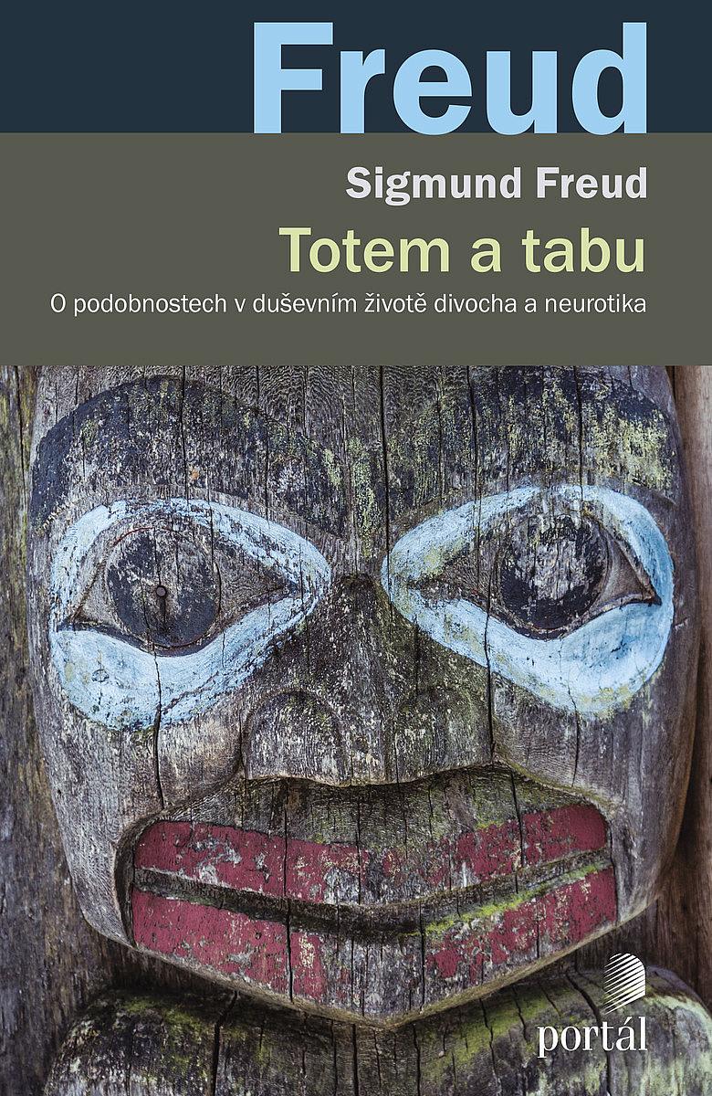 big_totem-a-tabu-Tly-348894