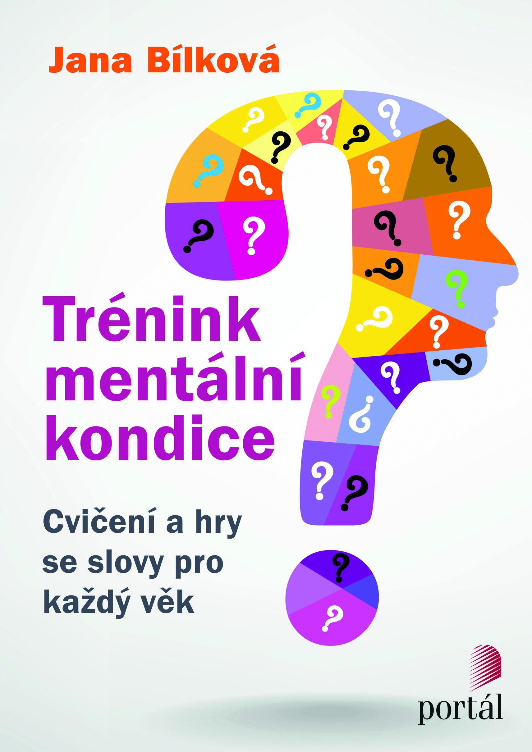 trenink_mantalni_kondice_obalka_final.cdr