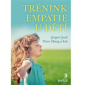 Jesper Juul, Peter Hoeg a kol.: Trénink empatie u dětí