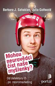 neurovědci 2