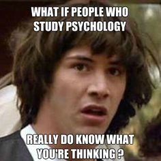 neurovědci