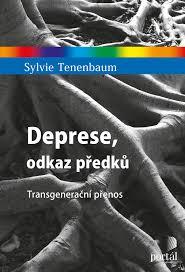 Deprese, odkaz