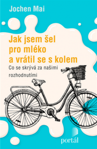 Mai_přebal