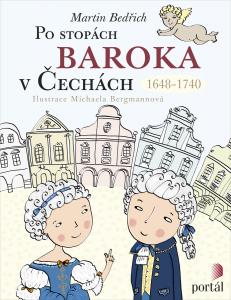 Po stopách Baroka