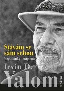 Yalom_přebal