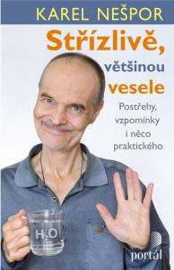 Nešpor_přebal