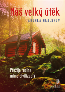 Hejlskov_přebal
