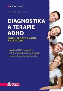 Miovský_ADHD_Grada_přebal