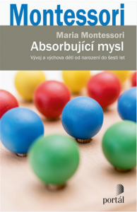 Montessori_přebal