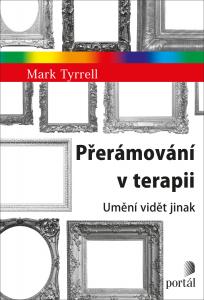 Tyrrell_přebal